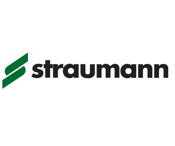 Зубні імпланти Straumann