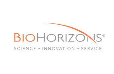 Зубні імпланти Biohorizons
