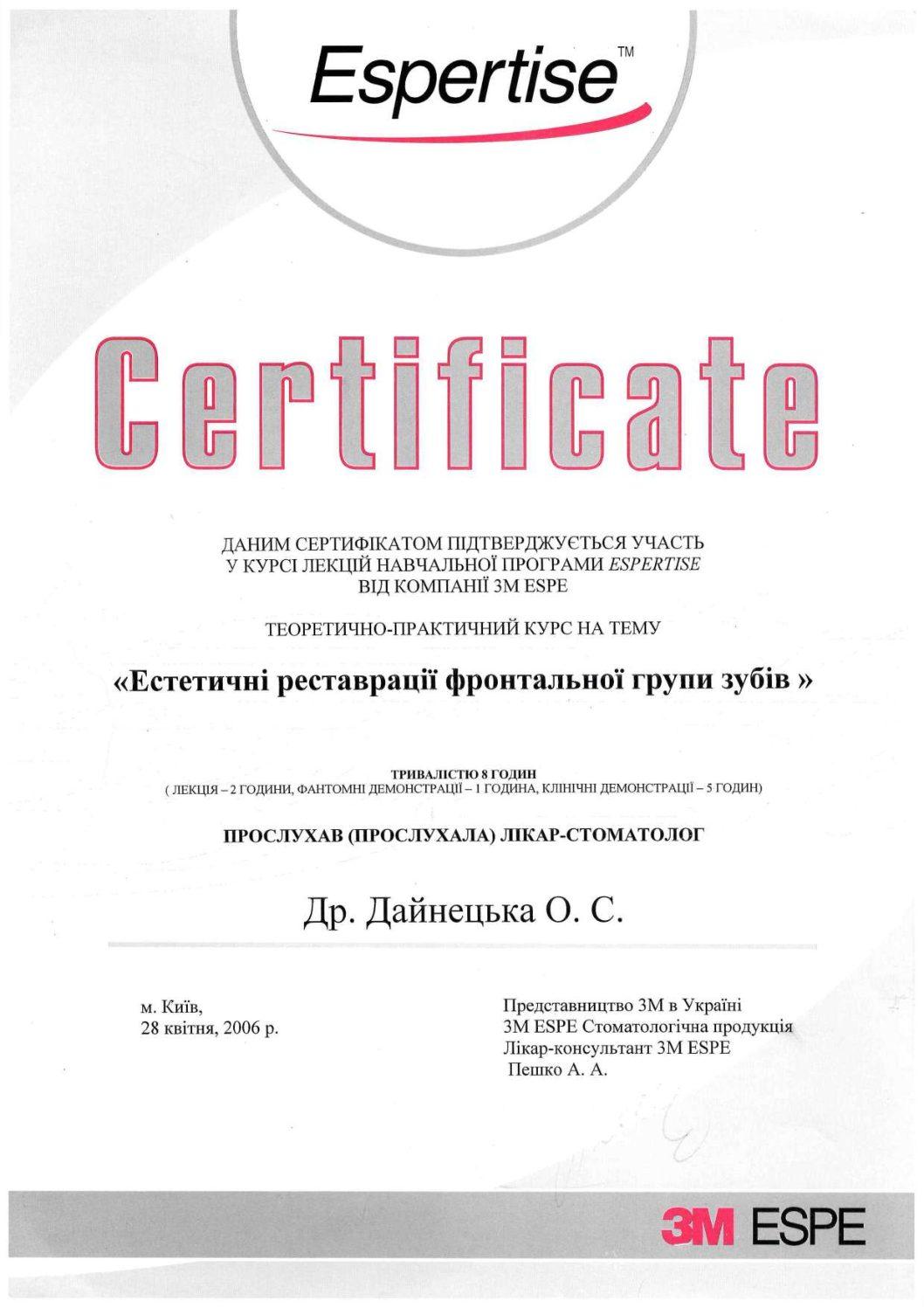 Untitled.FR32.tif compressed pdf - Олена Дайнецька