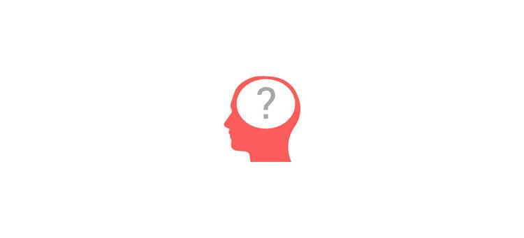 вопросы 750x341 - Blog