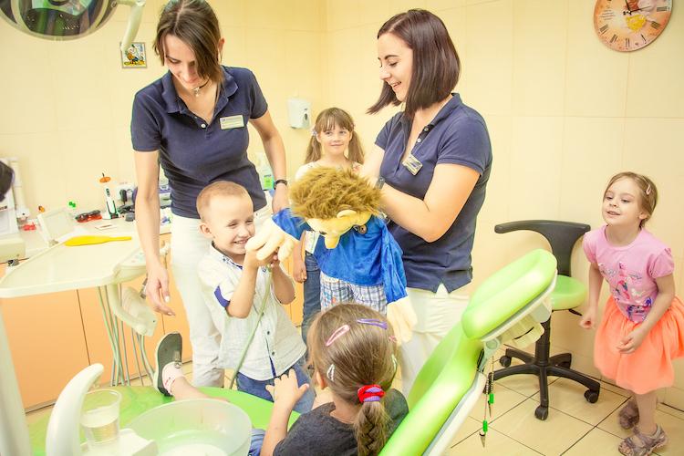 DSC 0133 - 2.06.2018 відбулось дитяче свято: День захисту дітей.