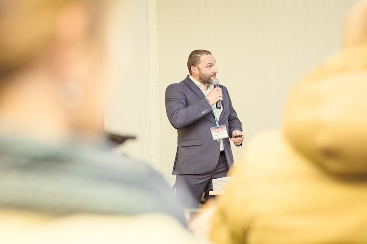 DSC 0031 - Лекція відбулась 09.02.2018