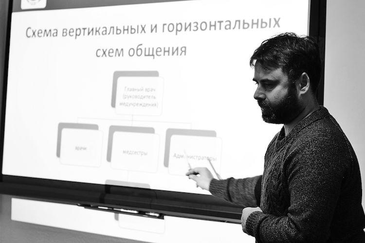 IMG 4232 - 03.03.2018 Сергій Антонов