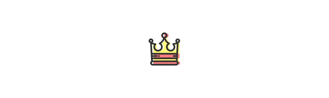 1140x341 - Безметалеві коронки або коронки без металевого каркаса