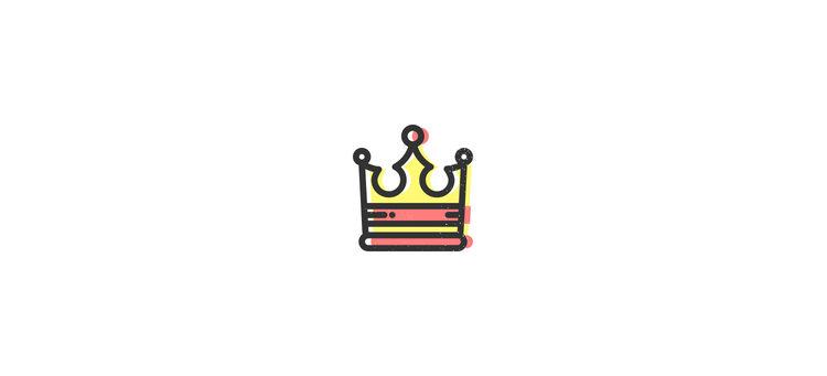 750x341 - Blog