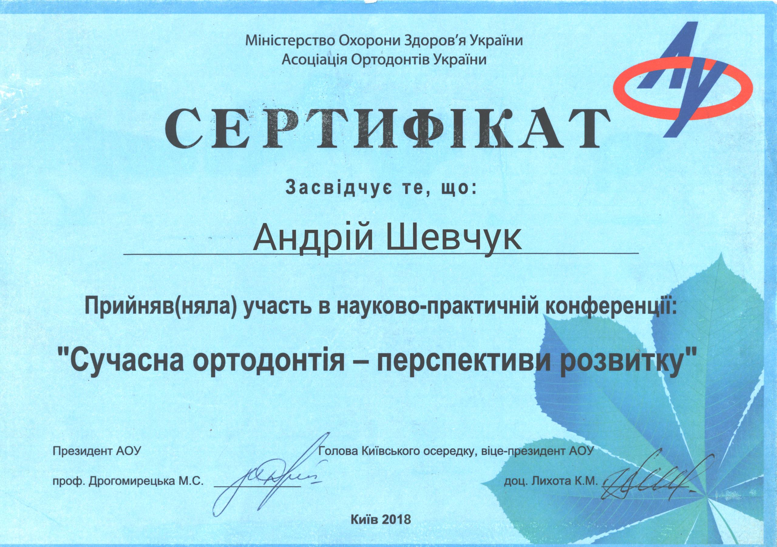 2 scaled - Андрей Шевчук