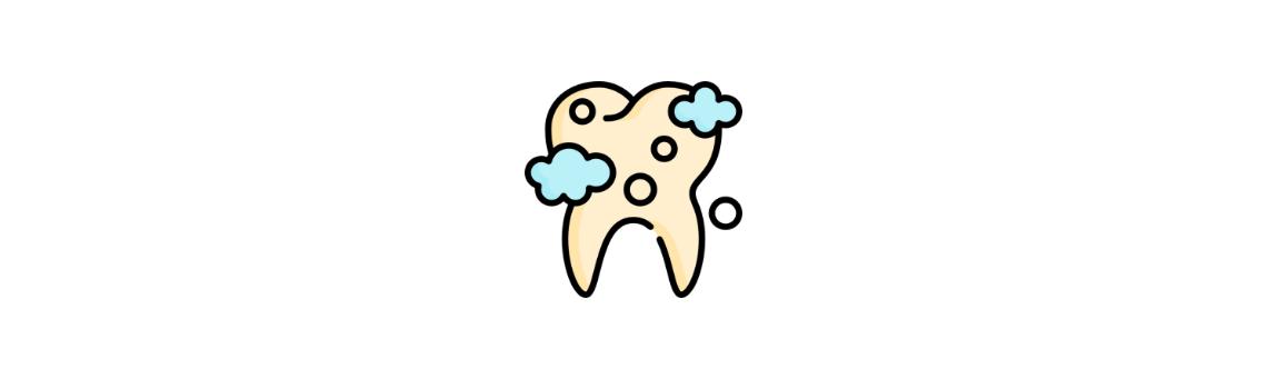 kak chistit zubi - 9 способів привести зуби до ладу