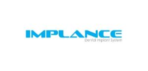 Зубні імпланти Implance