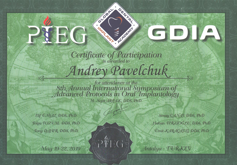 3 1 - Dr. Andriy Pavelchuk