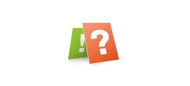 вопросы о имплантации