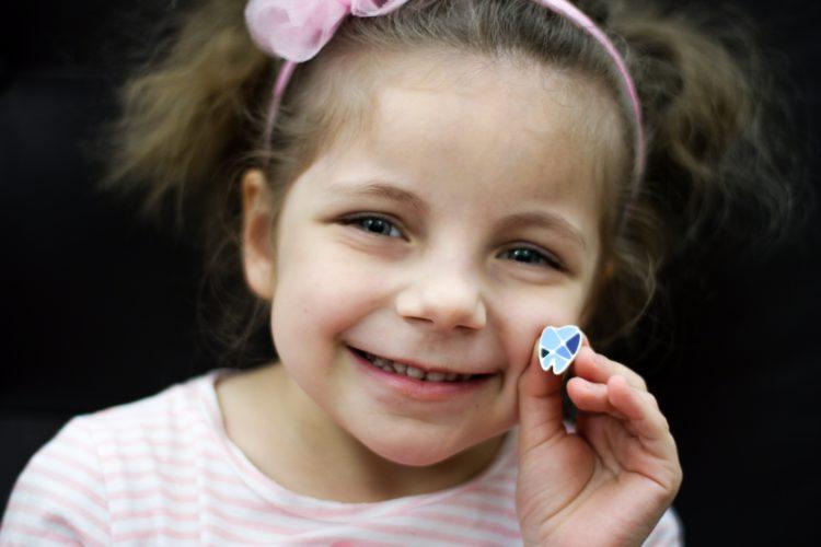 IMG 1071 750x500 - Дитяча стоматологія