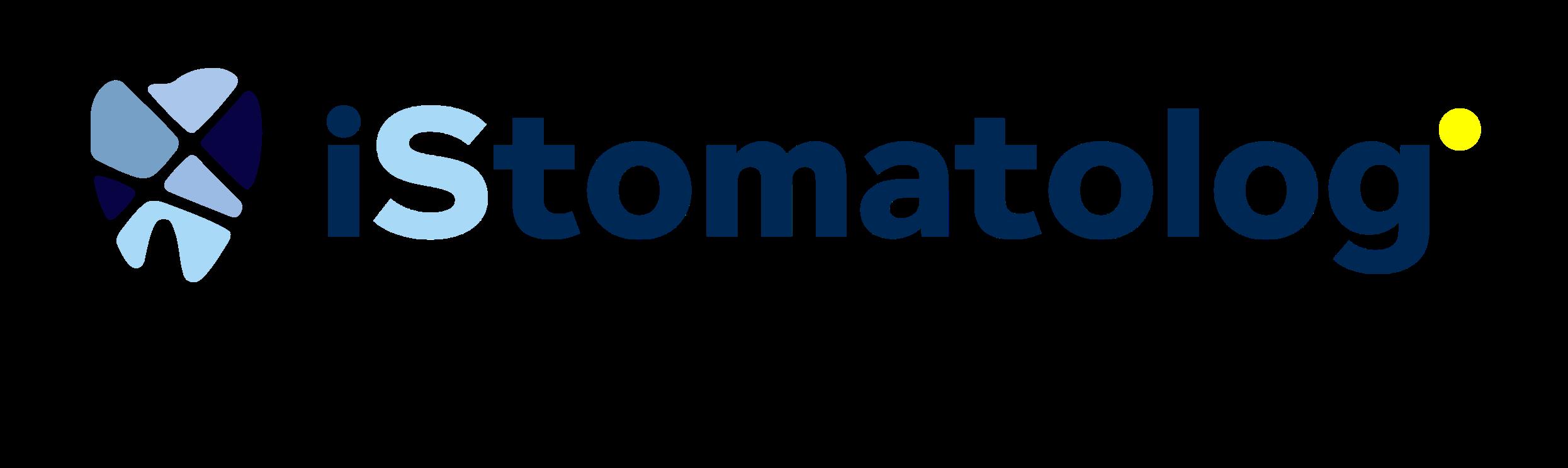 Cтоматологія iStomatolog