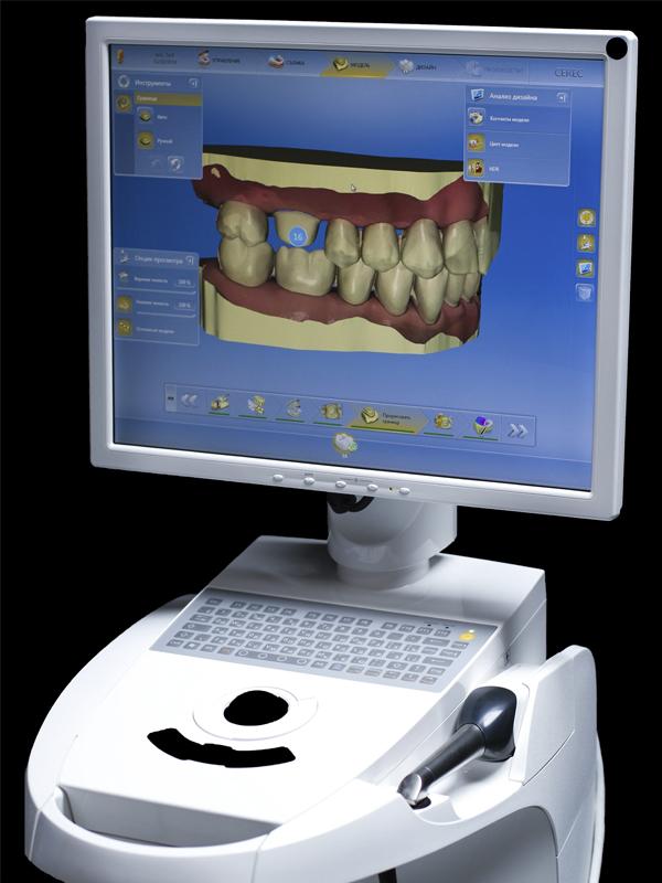 Стоматологія iStomatolog